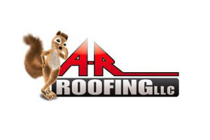 ar roofing.jpg