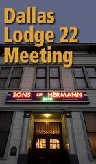Dallas Lodge 22 Meeting.jpg