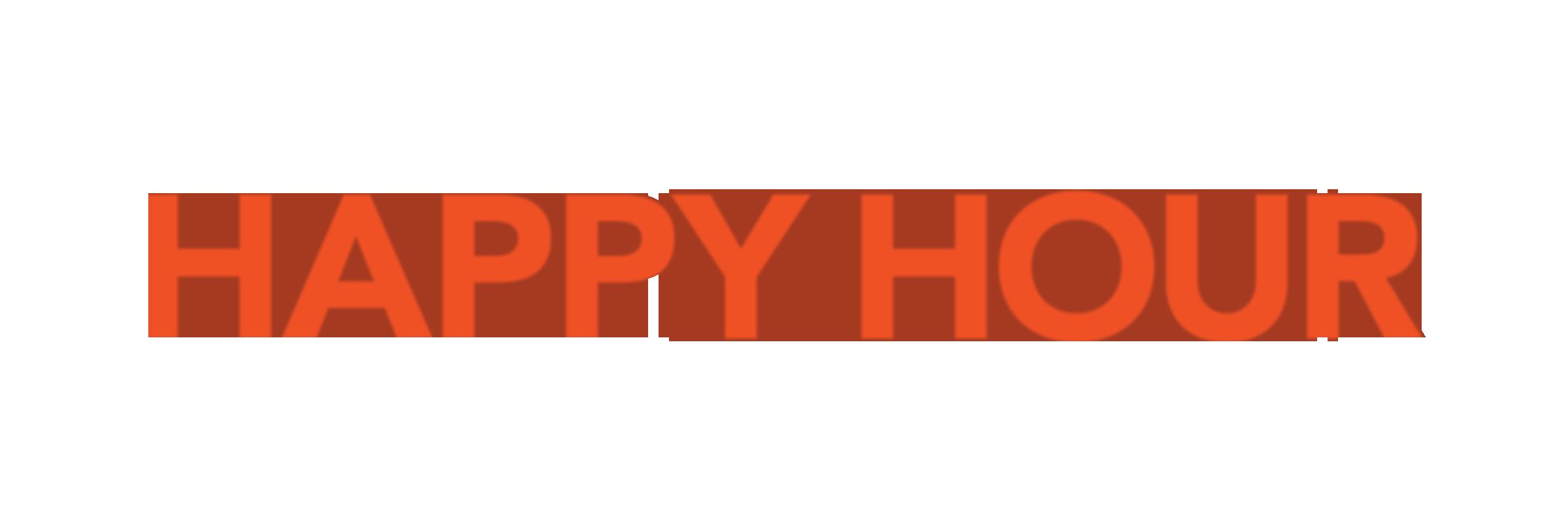 happyhour.png