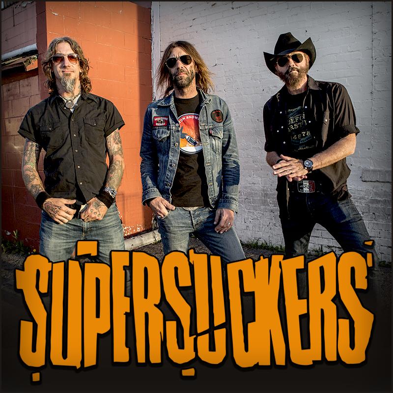supersuckers.png