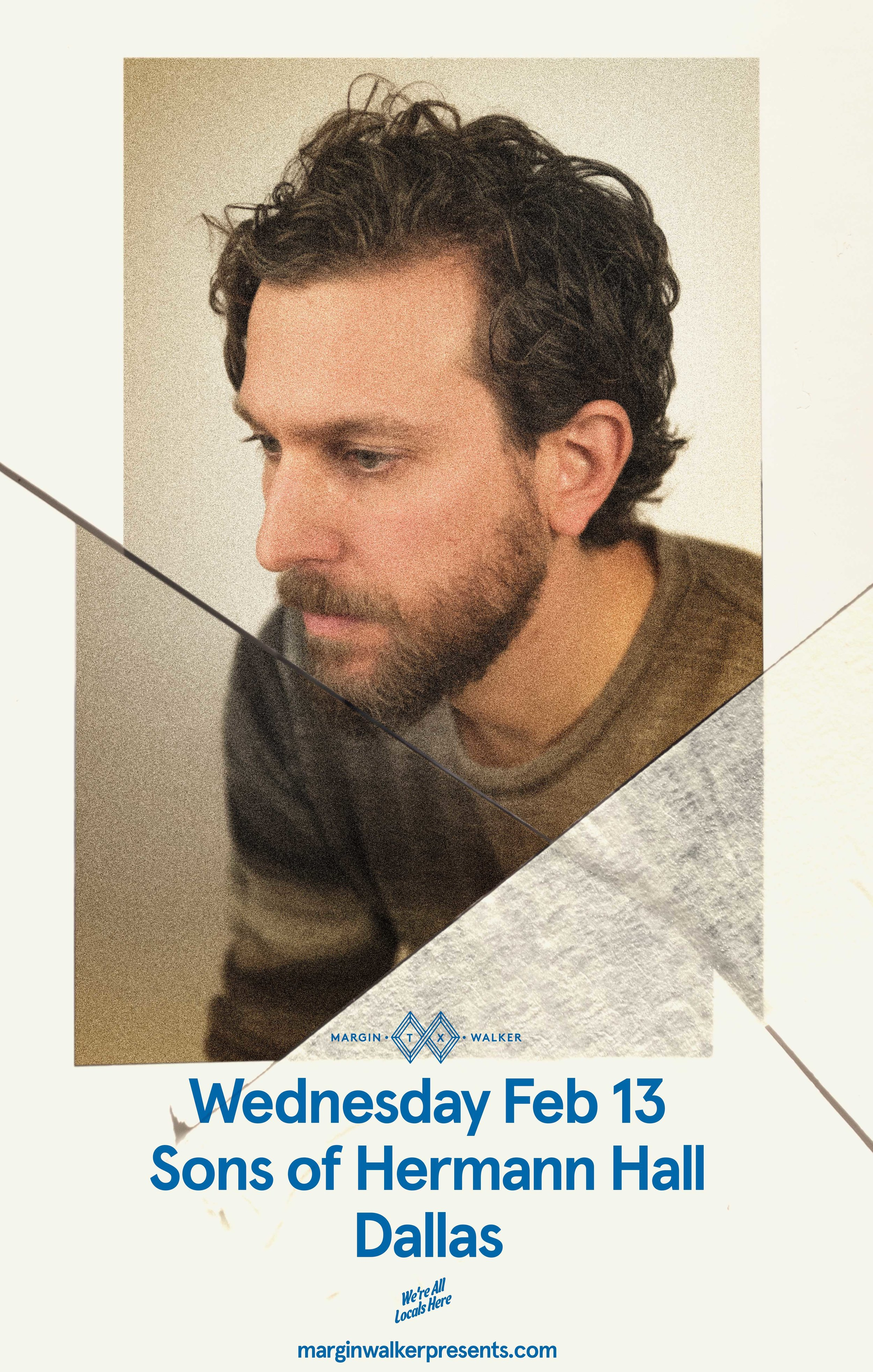 190213_greatlakeswimmers_sonsofhermannhall_lowres.jpg