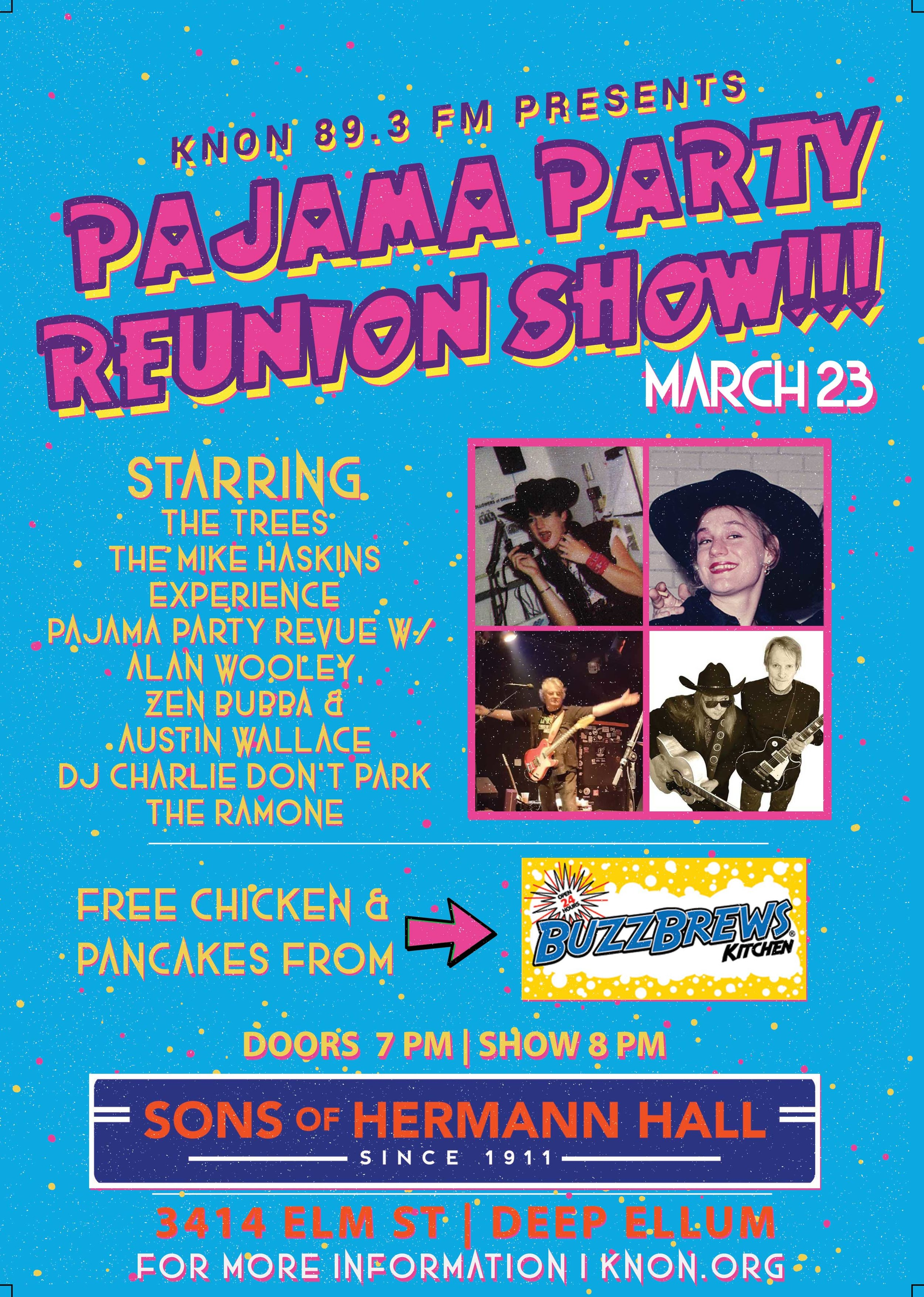 Pajama-Party-Flyer-6.jpg
