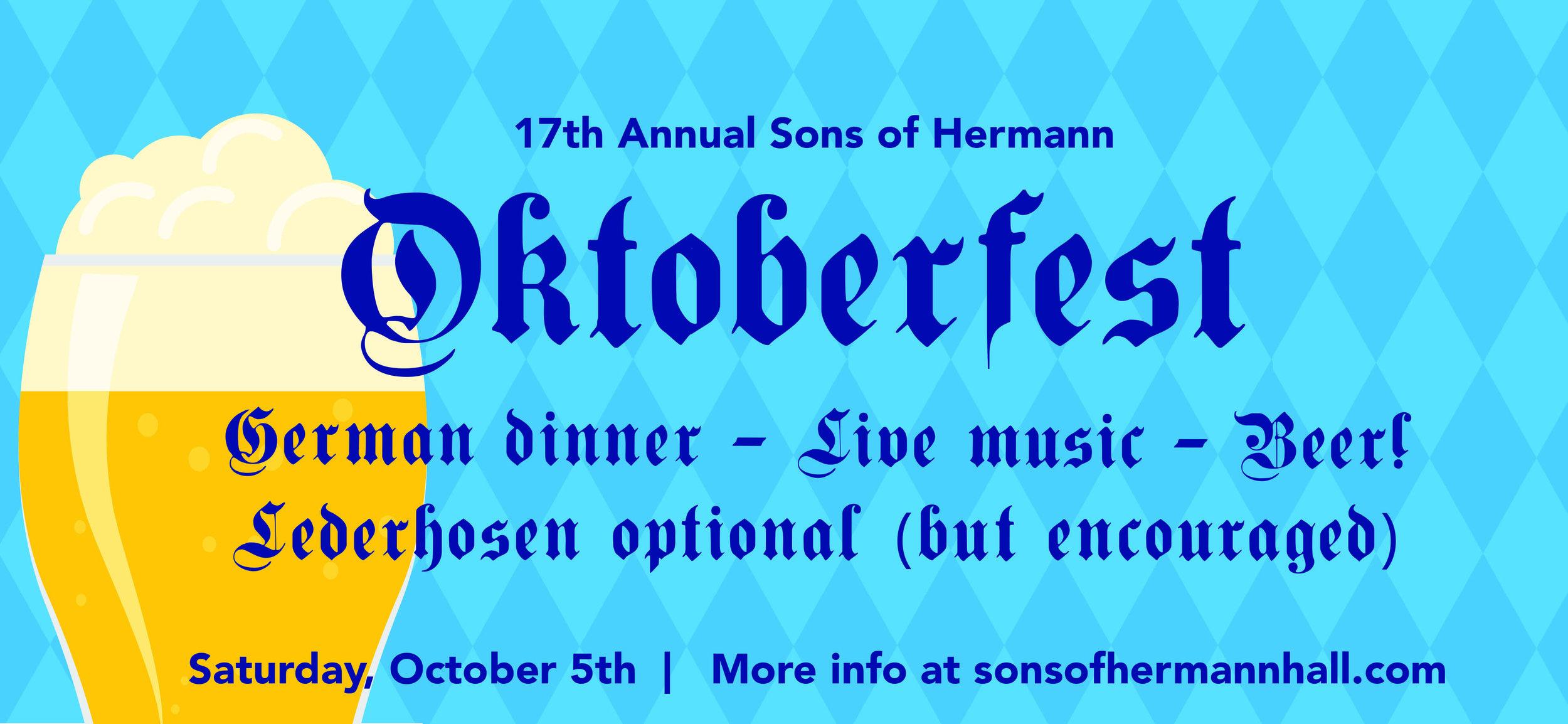 Oktoberfest_EARLYpromo.jpg
