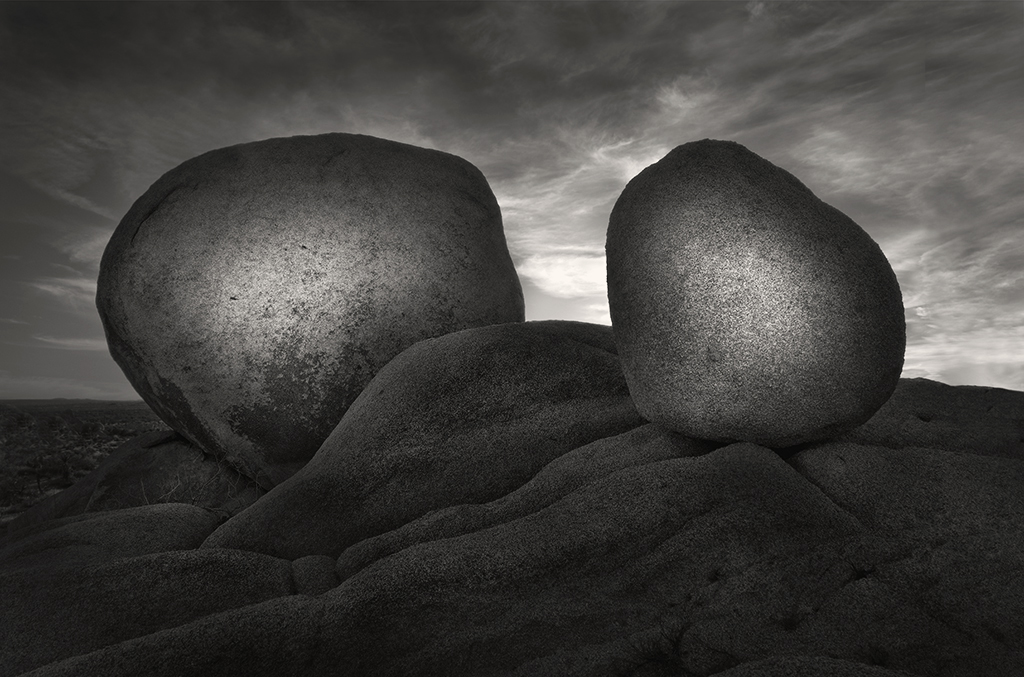 treat-joshua-stones-04.09-2_98.jpg