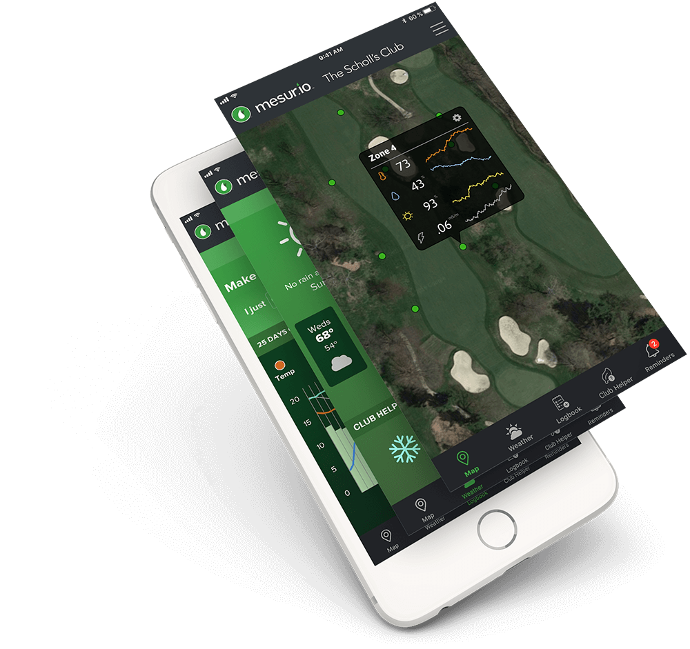 mobile-app-GOLF.png