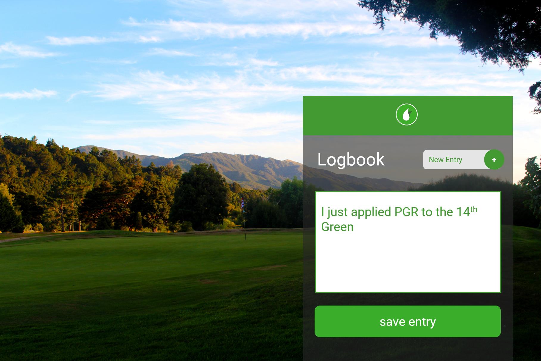 PGR Golf.png