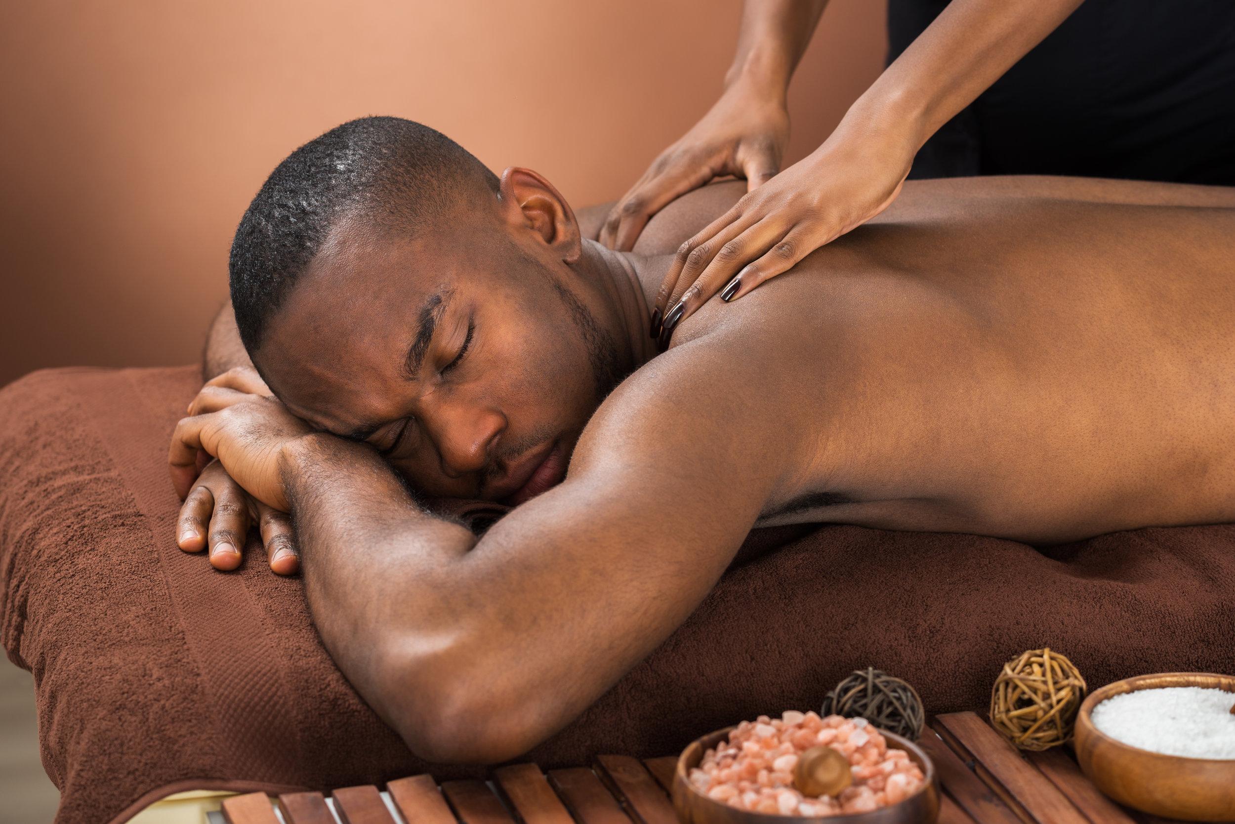 iStock-Man Receiving Massage Treatment609094066.jpg
