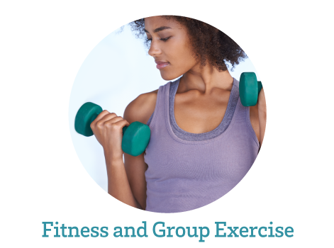 Circle-Photo-Icons-home-page-fitness.png