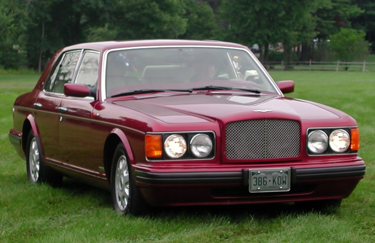 Bentley_Brooklands.JPG