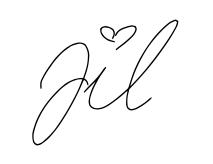 Jil's Signature.png