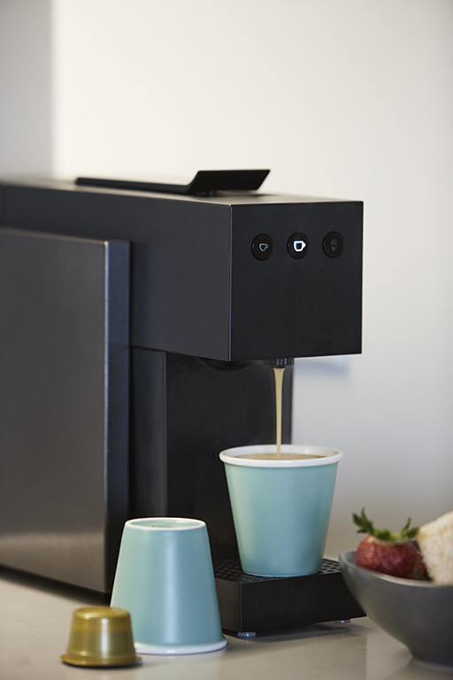 EMPIRE-MELBOURNE-SHORT-STAY-APARTMENT-COFFEE.jpg