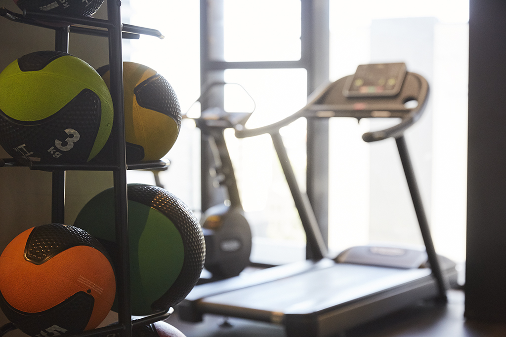 EMPIRE-MELBOURNE-SHORT-STAY-APARTMENT-GYM-FOR GUESTS.jpg
