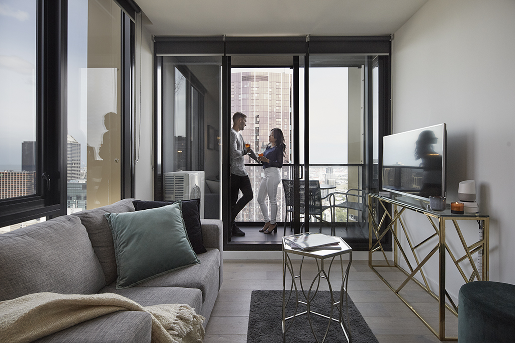 EMPIRE-MELBOURNE-SHORT-STAY-APARTMENT-HOLIDAY-IN-MELBOURNE.jpg