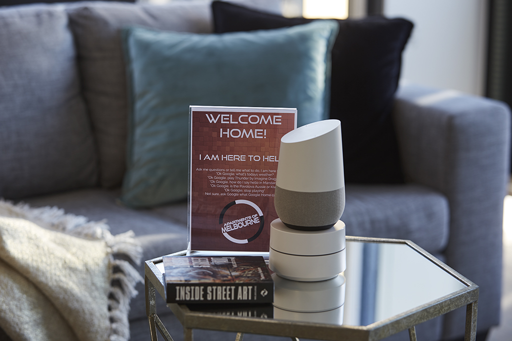 EMPIRE-MELBOURNE-SHORT-STAY-APARTMENT-GOOGLE-HOME-IN-YOUR-HOME.jpg