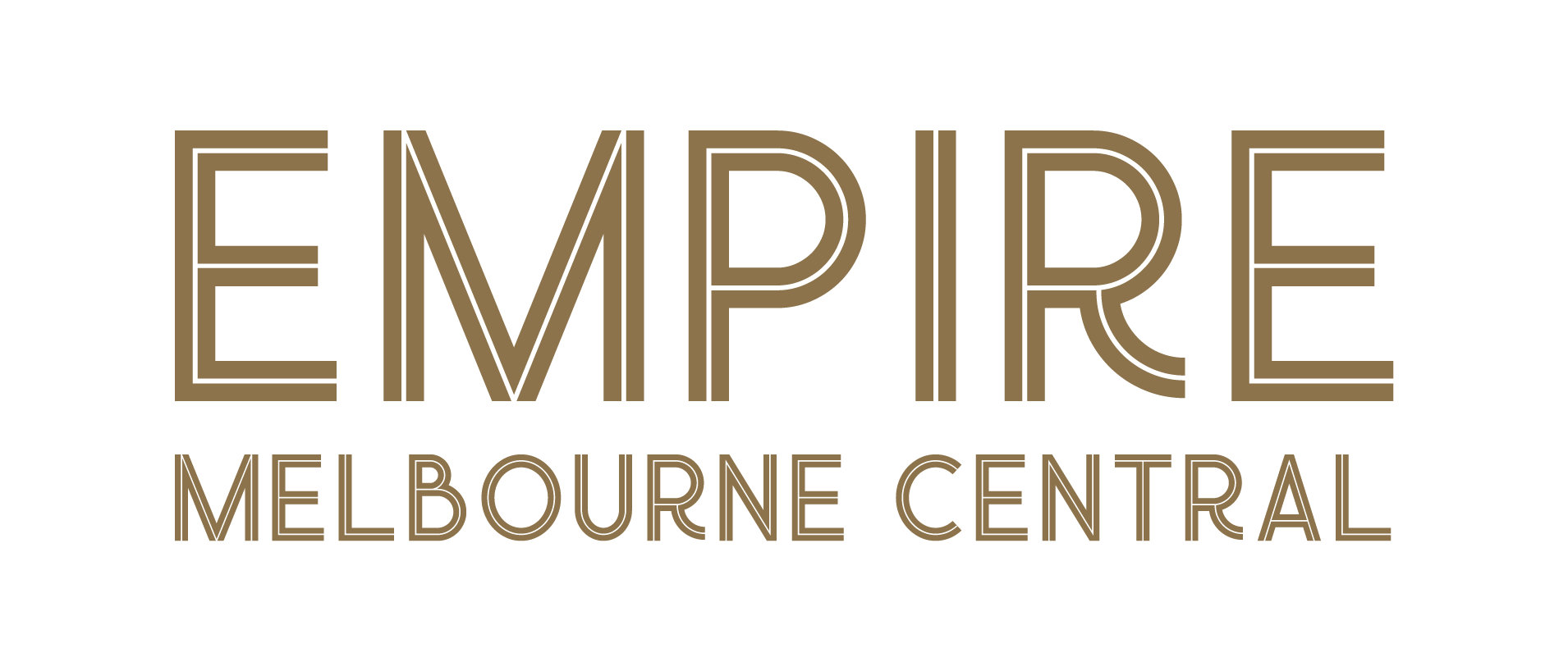 Empire Logo-01.png