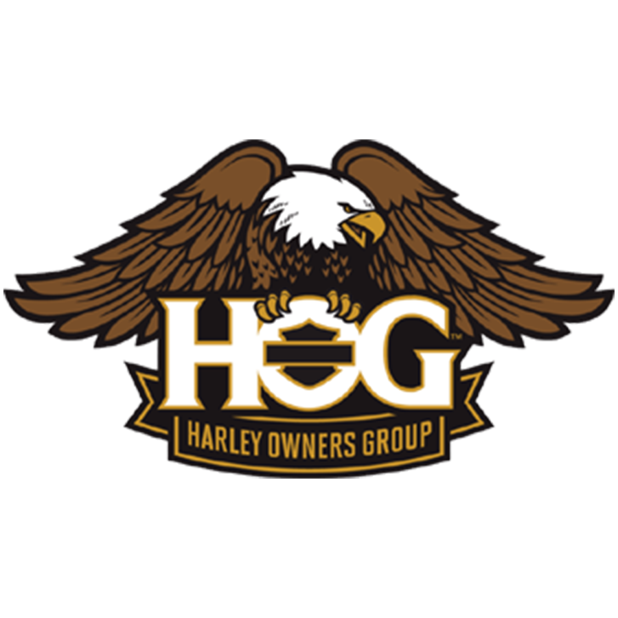 Harley Owners Group