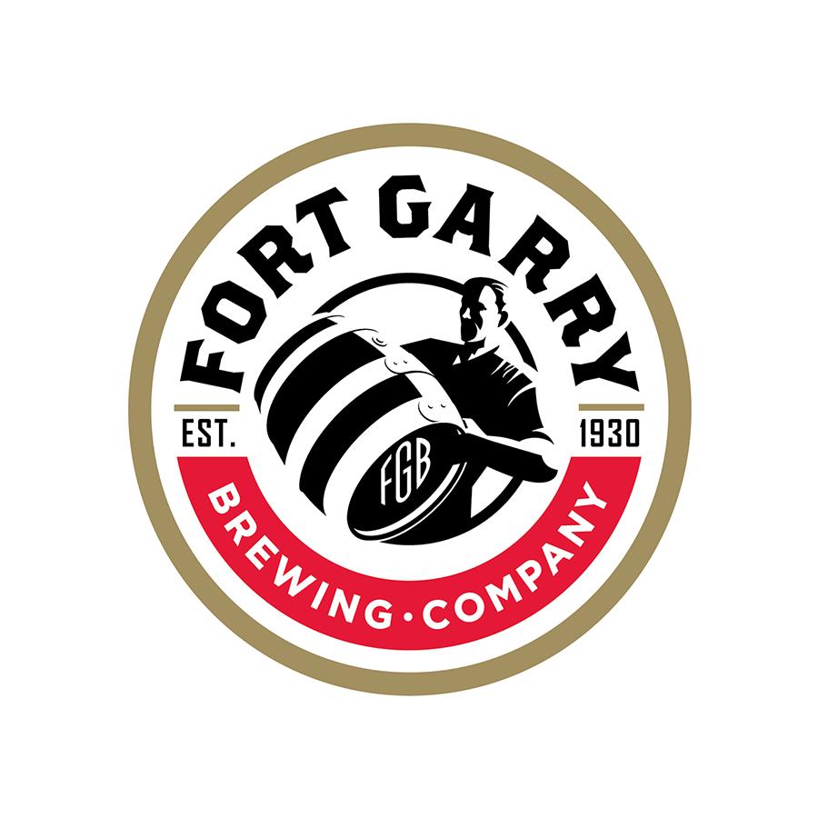 Fort Garry Brewing