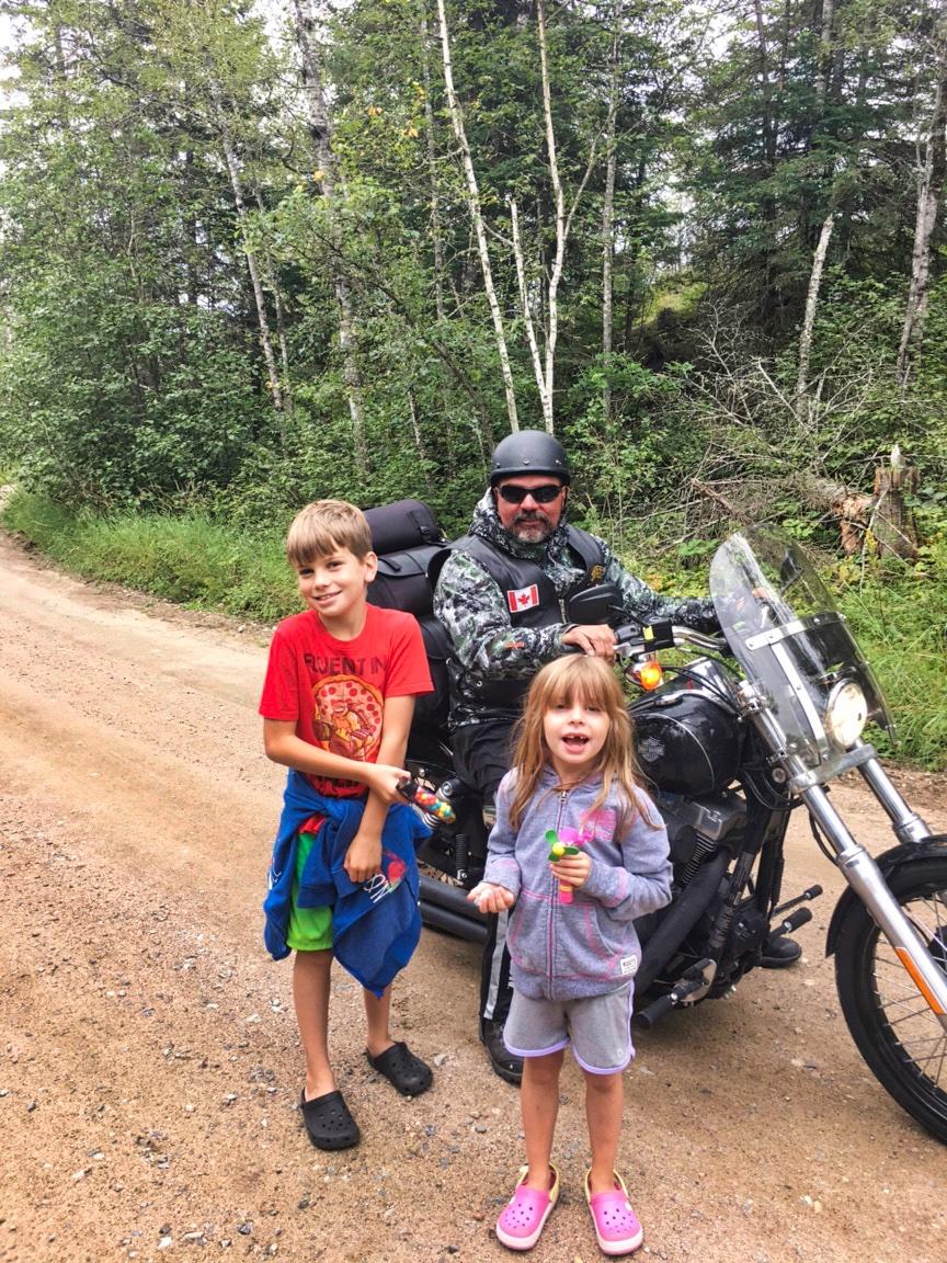 Family-Portrait-Bike.jpeg
