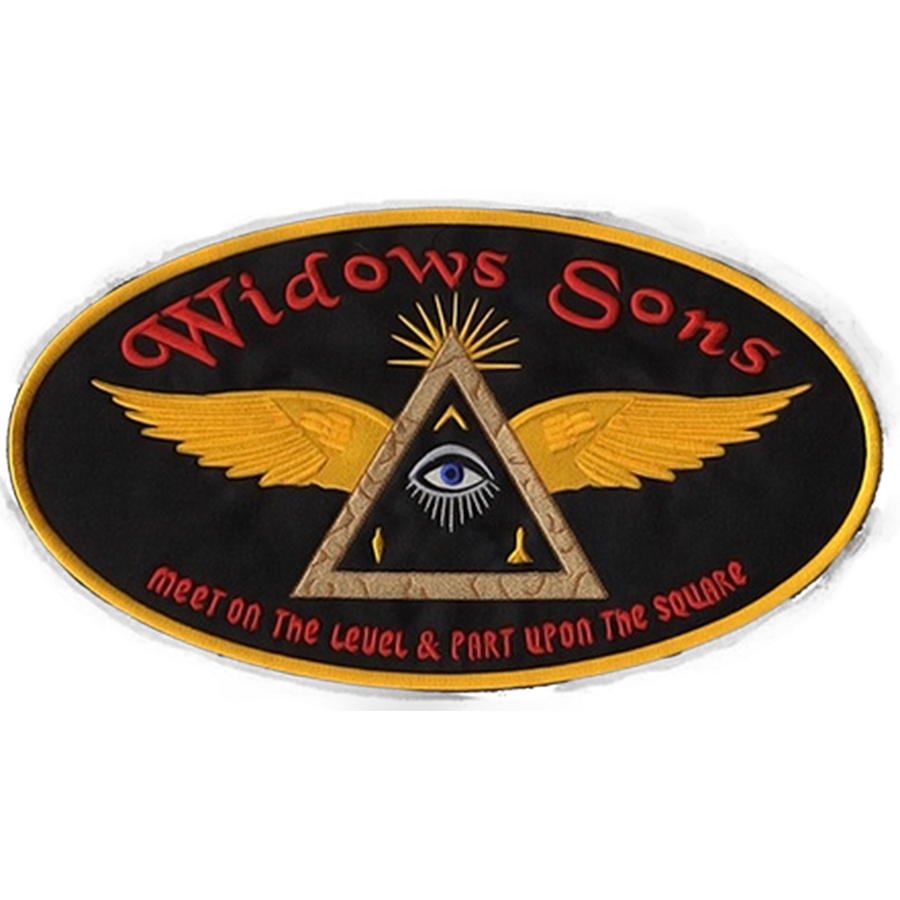 Windows Sons