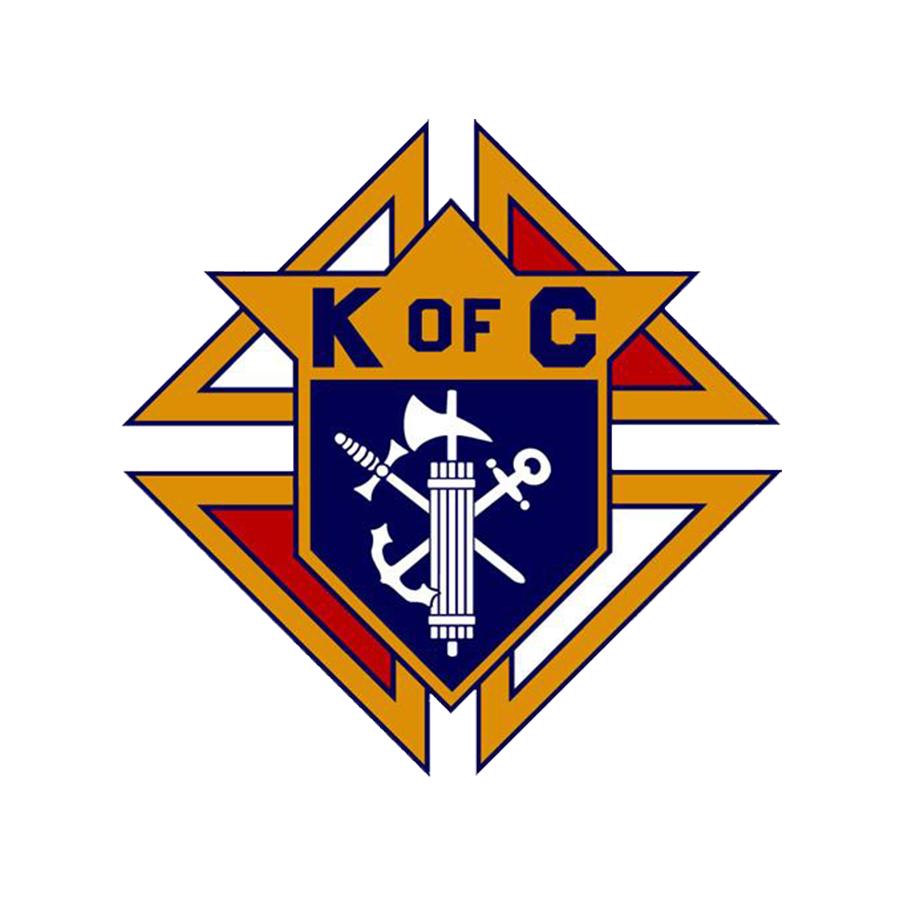 Knights of Columbus   Manitoba