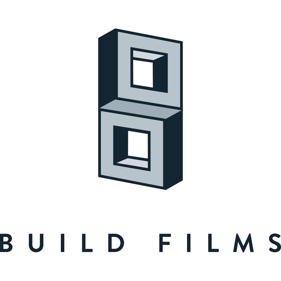 Build Films