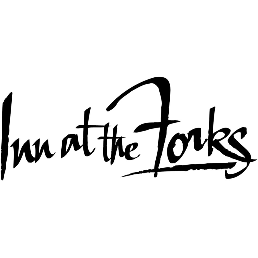 Inn at the Forks
