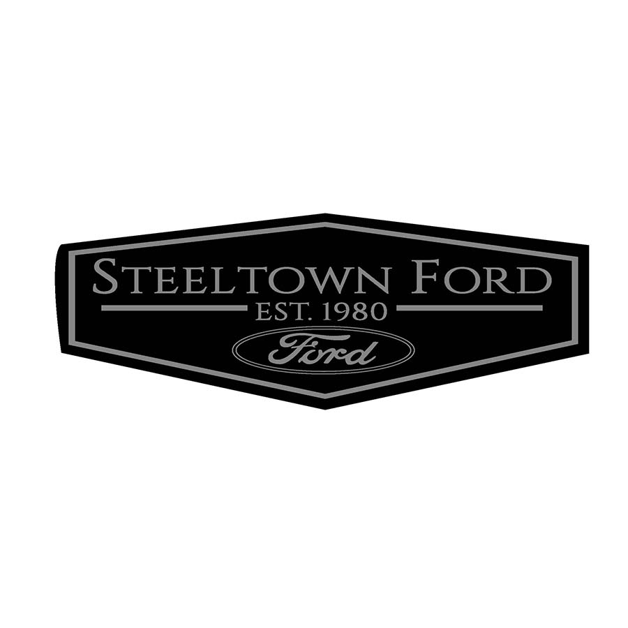 Steeltown Ford