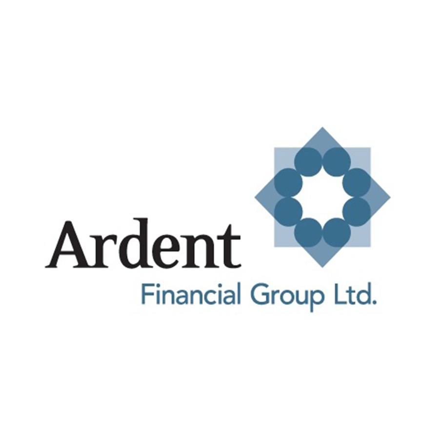 Ardent Financial Group