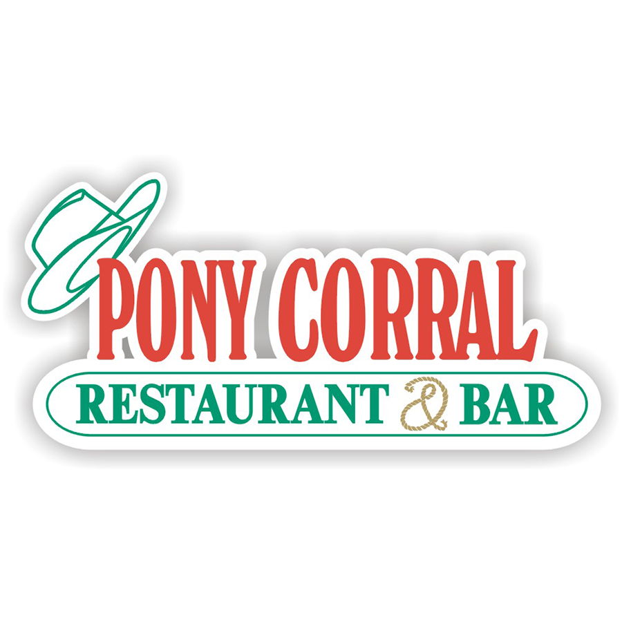 Pony Corral