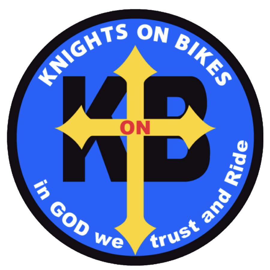 Knights on Bikes