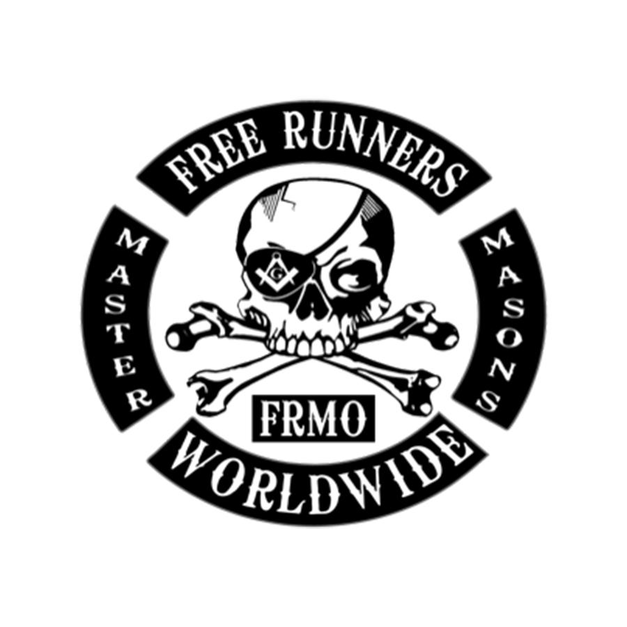 Free Runners Masonic Order
