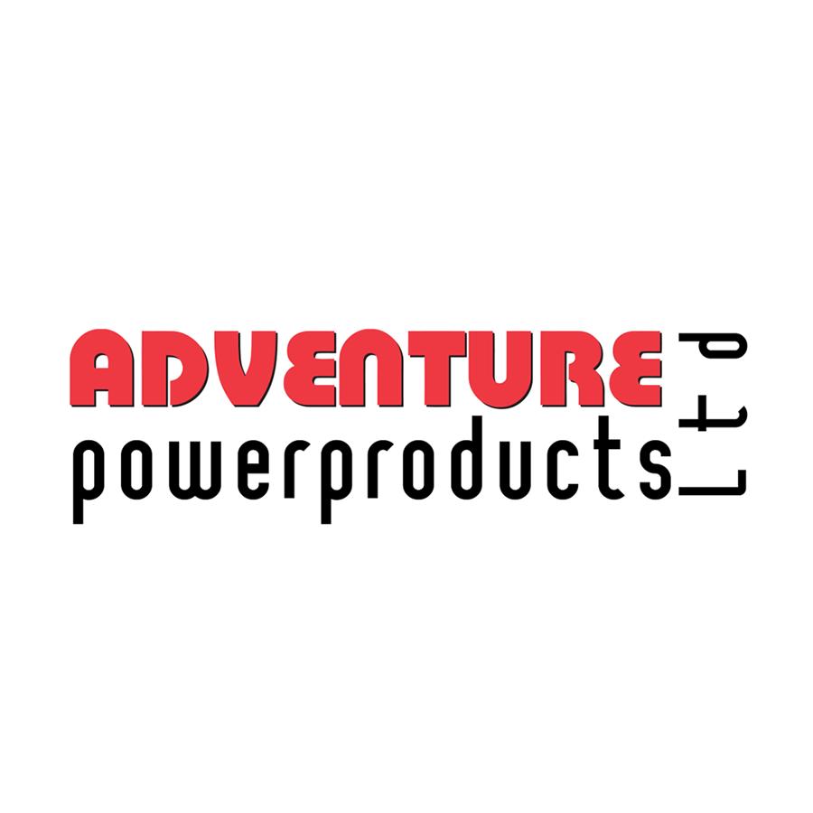 Adventure Power Products LTD