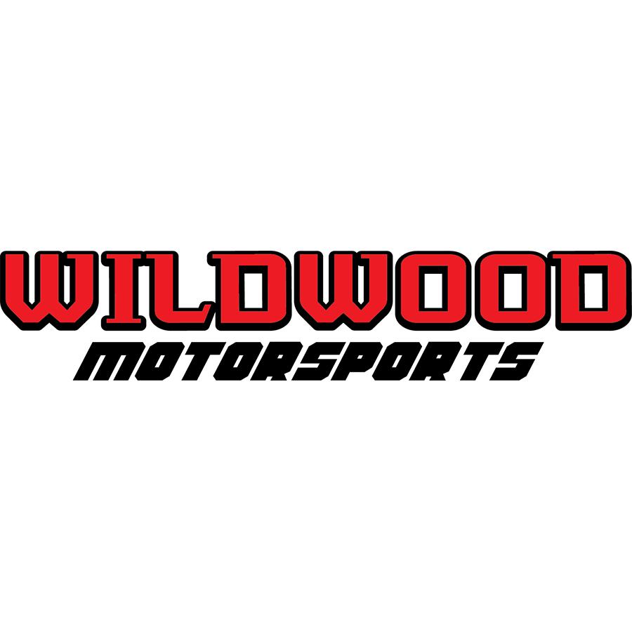 Westwood Motorsports