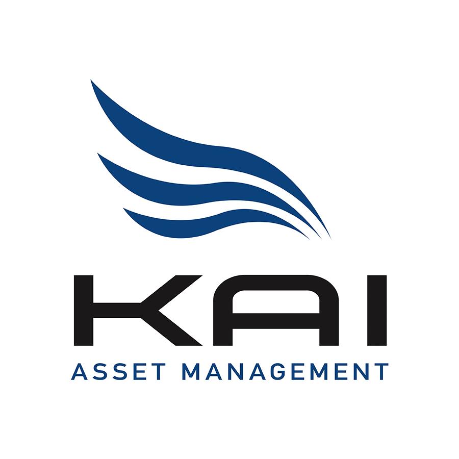 Kai Asset Management