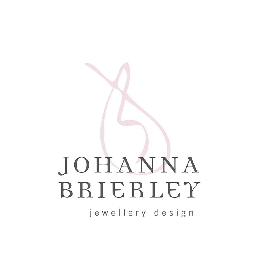 Johanna Brierley
