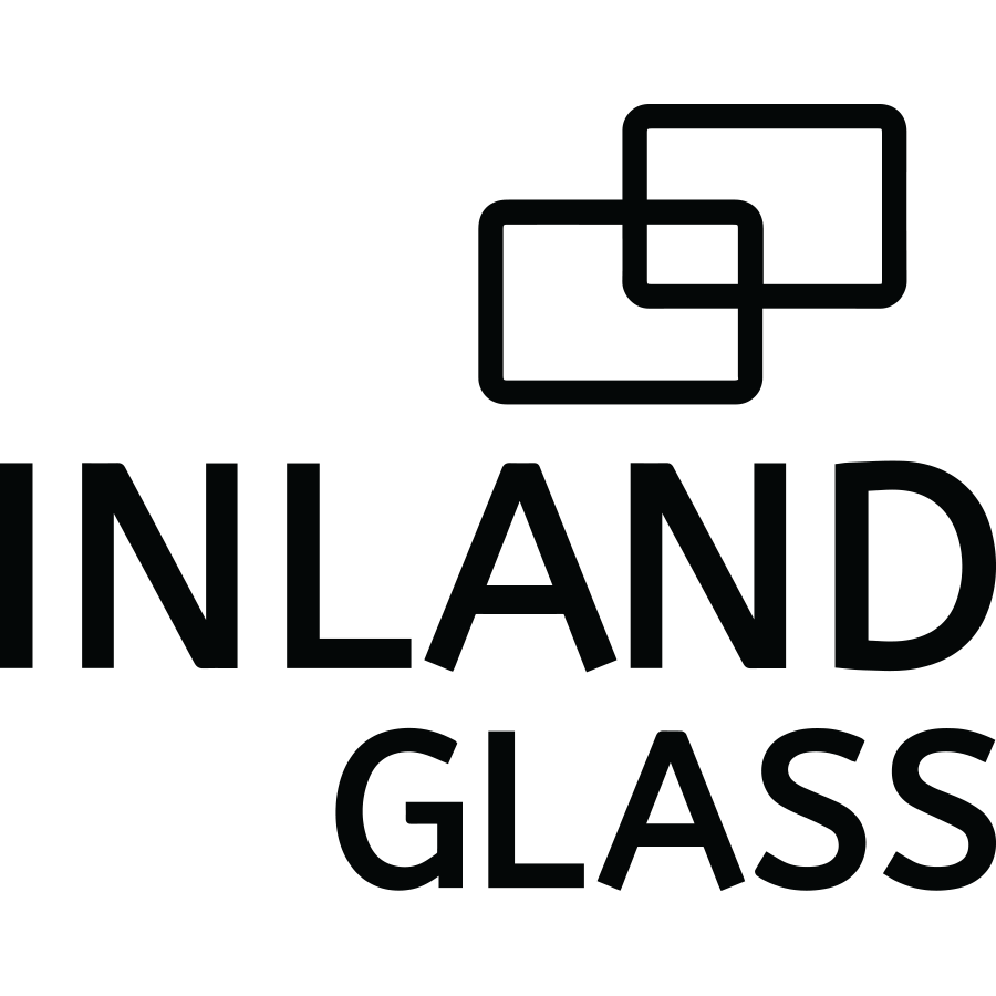 Inland Glass