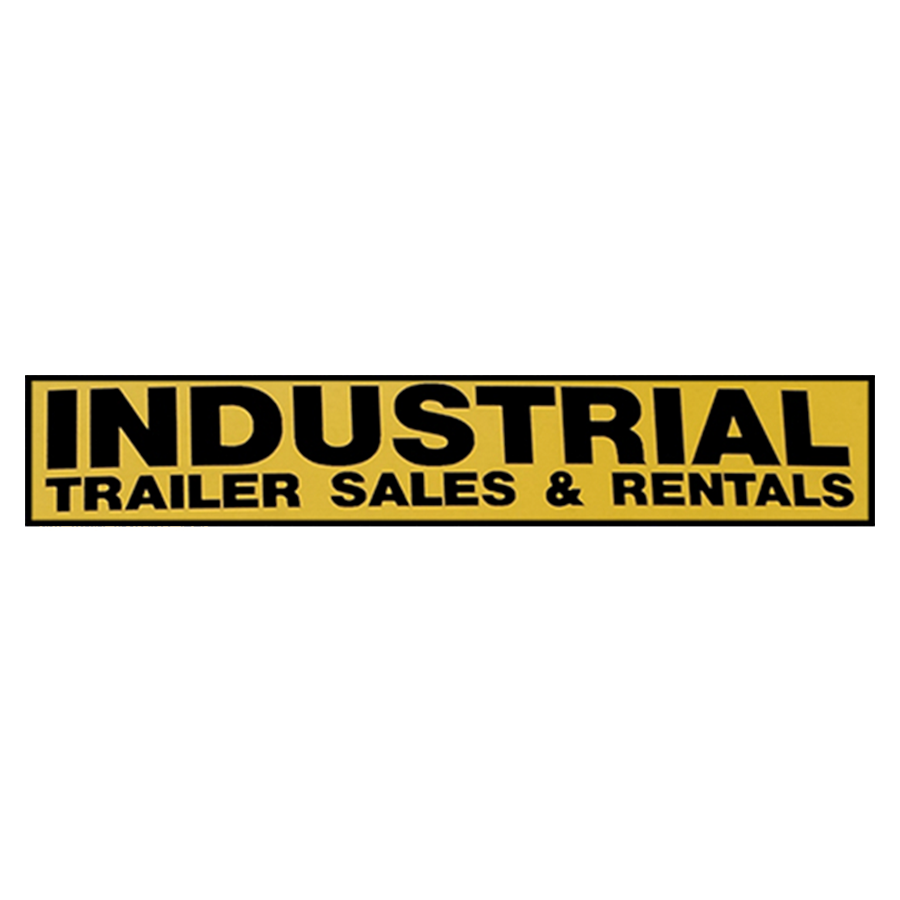 Industrial Trailer Sales