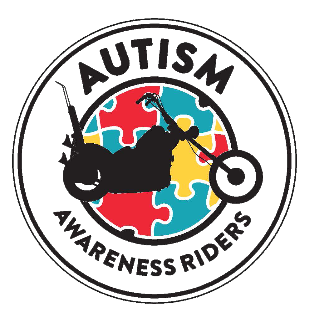 AAR_Logo_Color-squashed.png