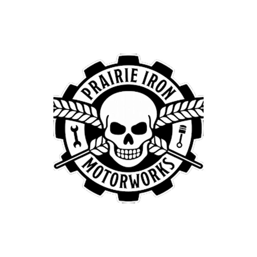 Prairie Iron Motorworks