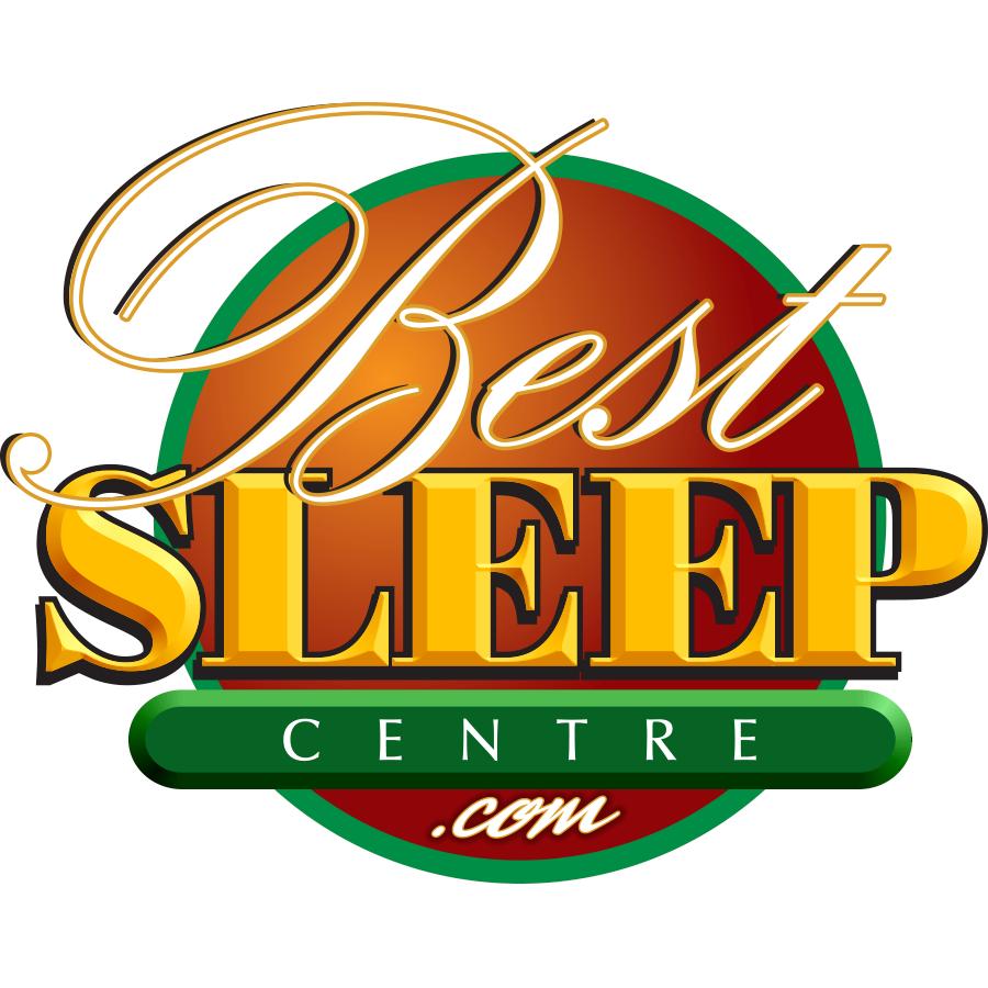 Best Sleep Center
