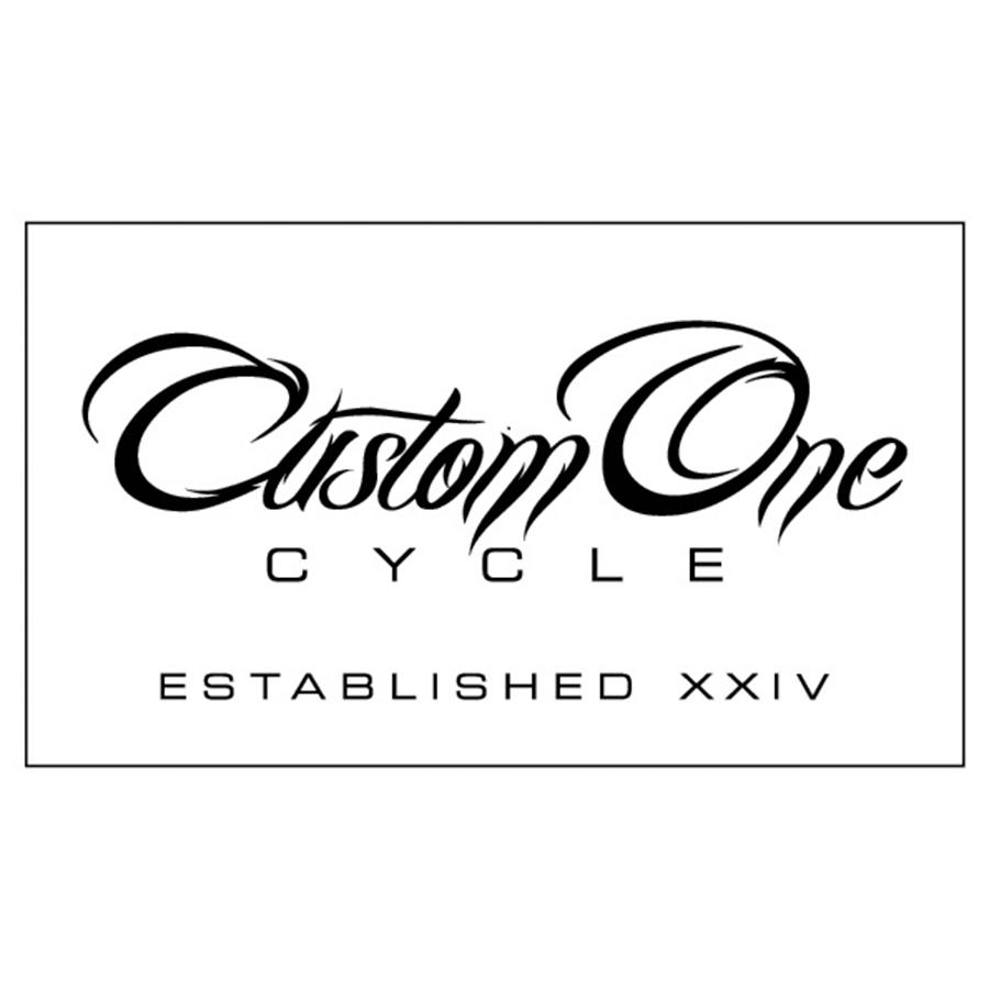Custom One Cycle