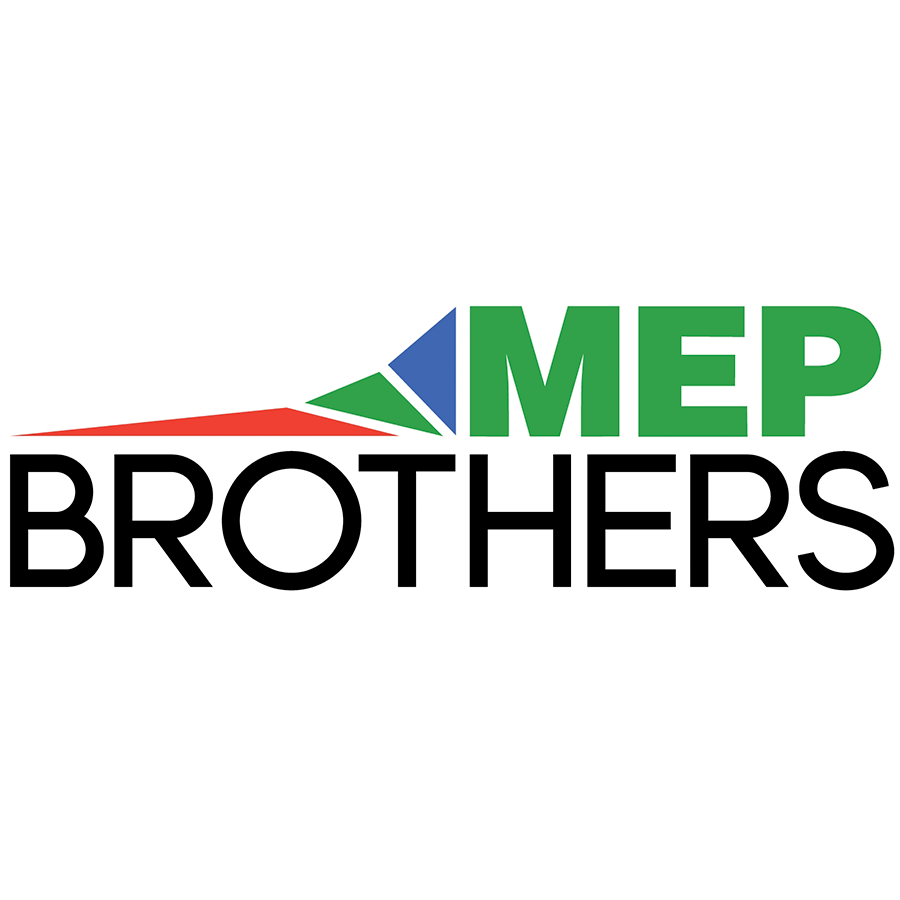 MEP Brothers