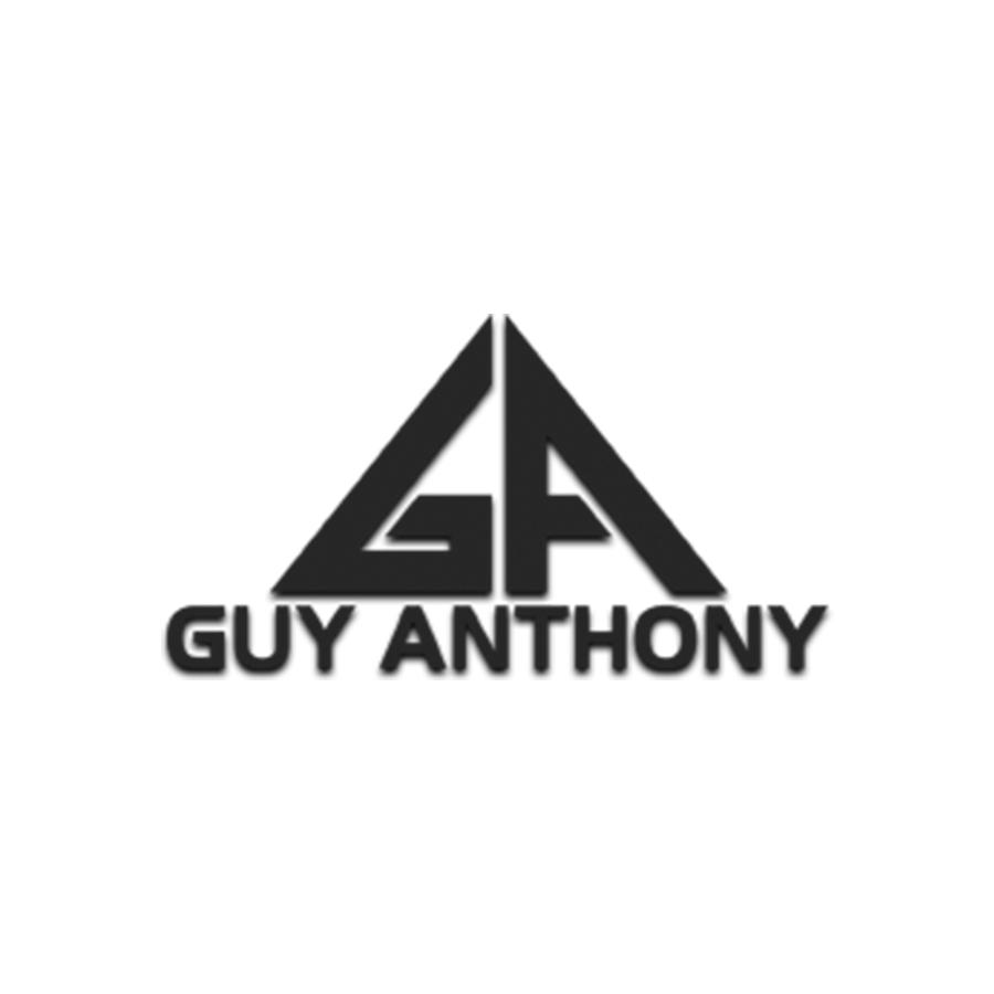 Guy Anthony Designs