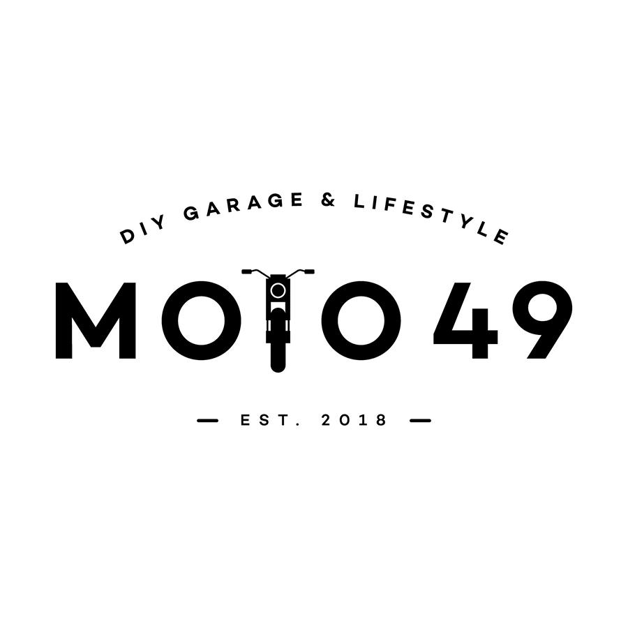Moto 49