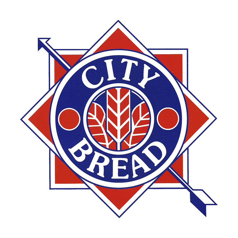 City Bread