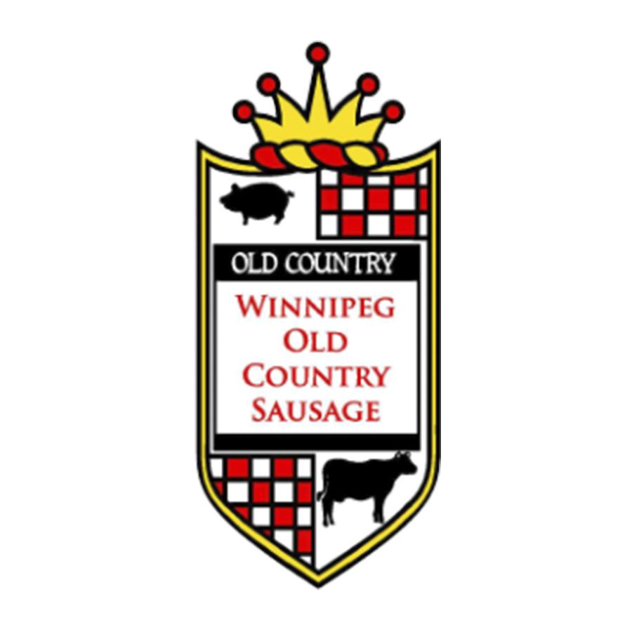 Winnipeg Old Country