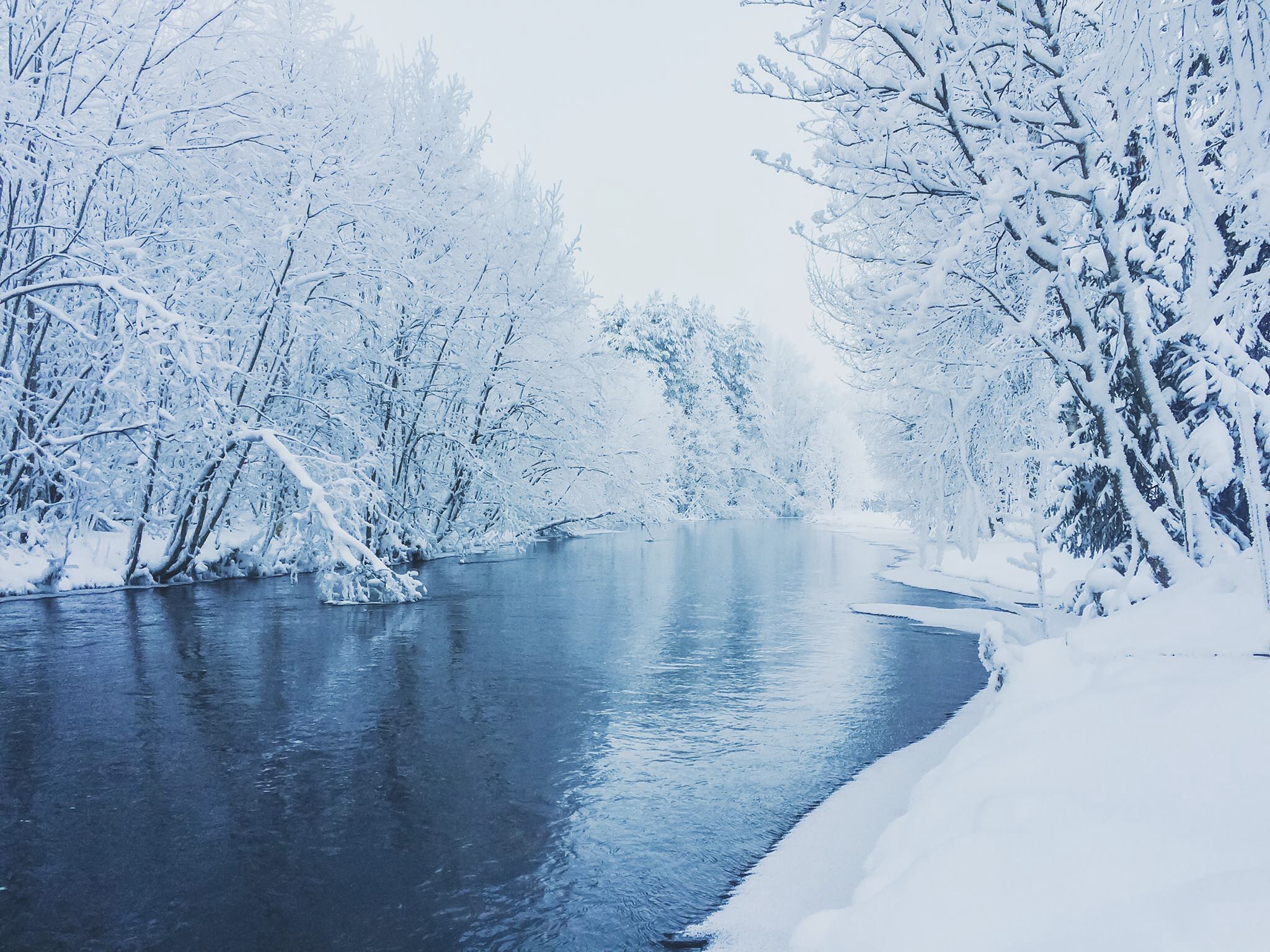 henrik.koskelo.winter.river.JPG