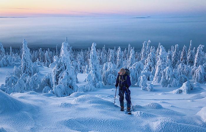 henrik.koskelo.winter.thumbnail.jpg