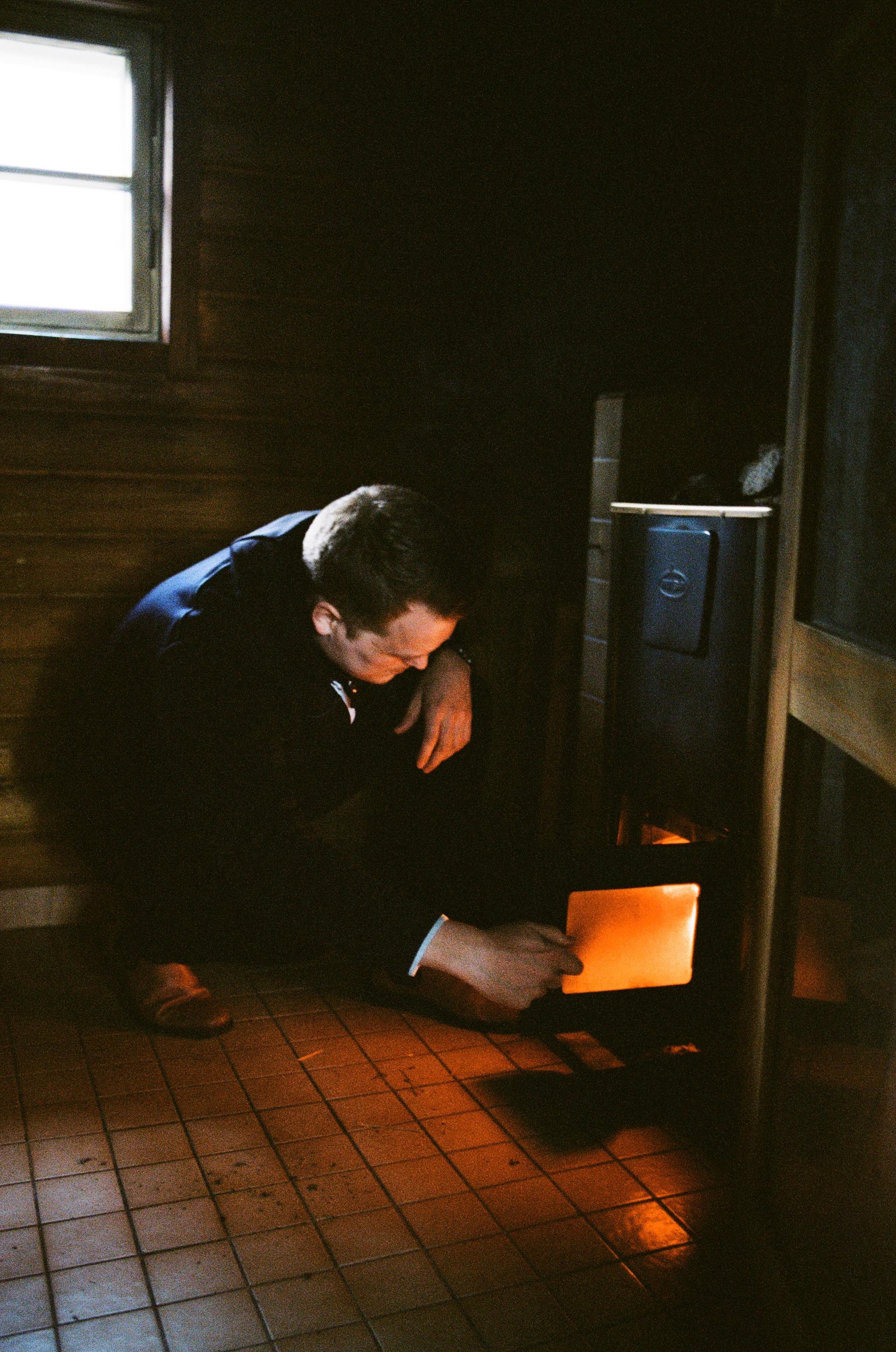 henrik-koskelo-sauna-3.jpg