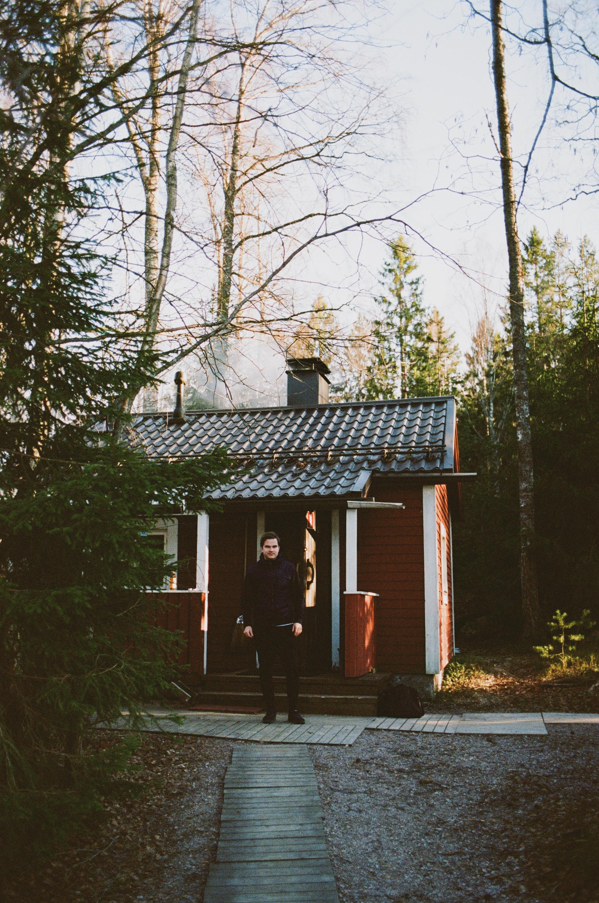 henrik-koskelo-sauna-2.jpg